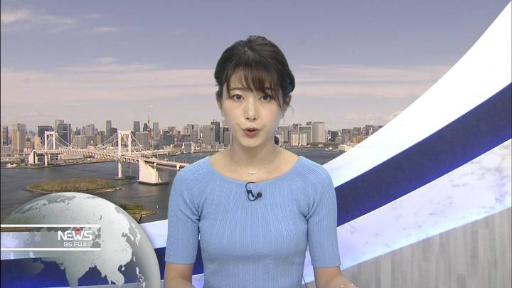 2020年04月10日海老原優香の画像03枚目