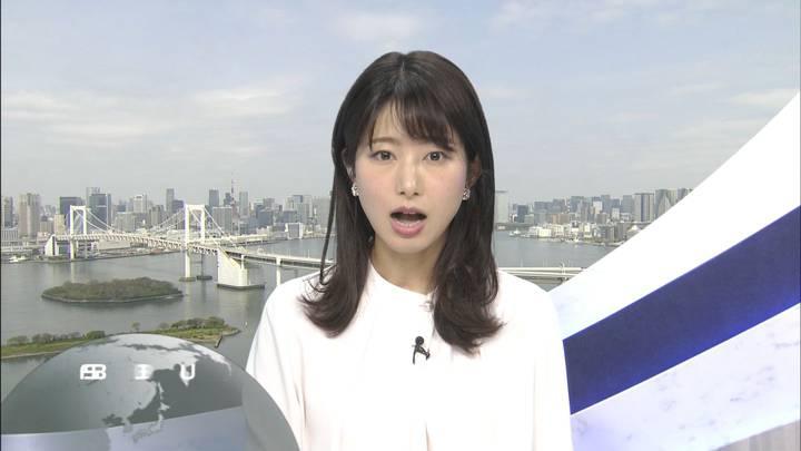 2020年04月17日海老原優香の画像02枚目