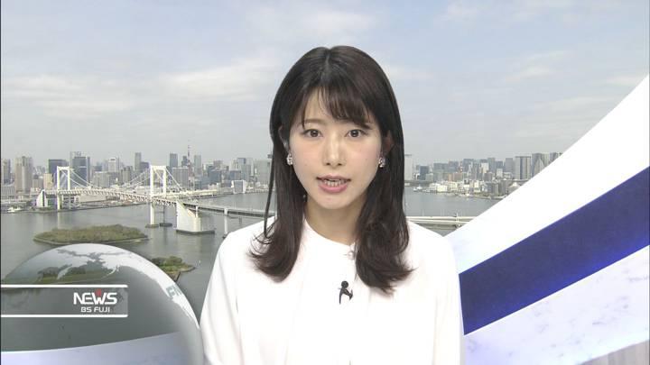 2020年04月17日海老原優香の画像04枚目