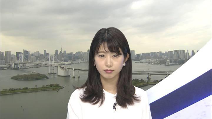 2020年04月17日海老原優香の画像09枚目
