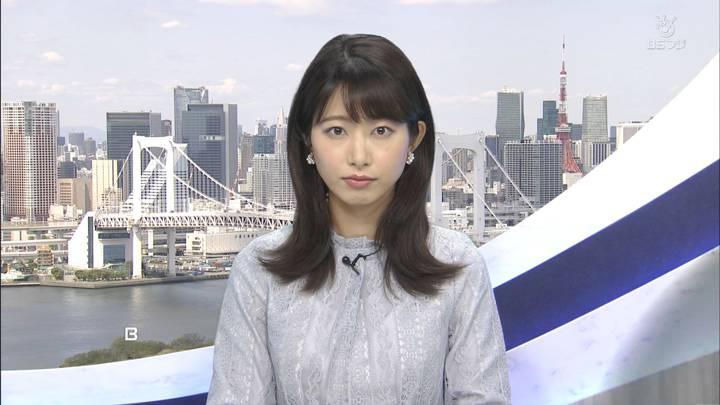 2020年04月24日海老原優香の画像01枚目