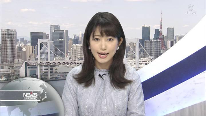 2020年04月24日海老原優香の画像03枚目