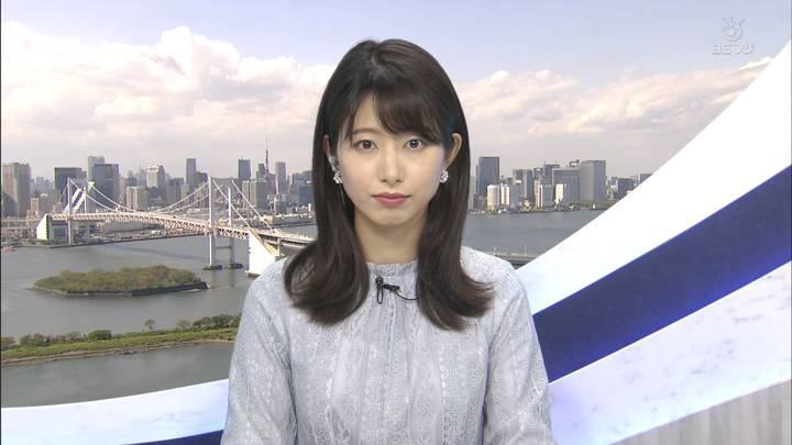 2020年04月24日海老原優香の画像04枚目