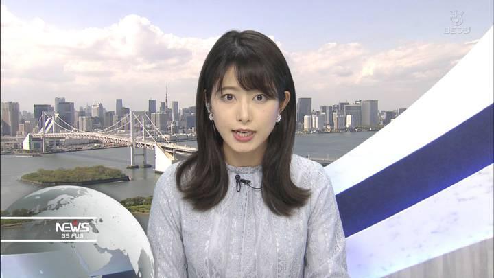 2020年04月24日海老原優香の画像06枚目