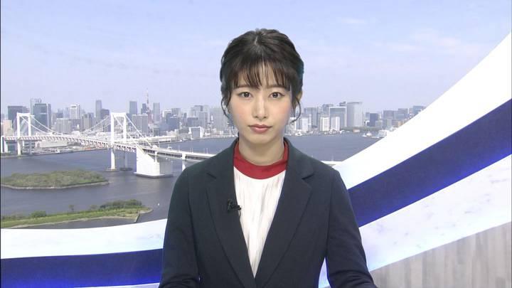 2020年05月01日海老原優香の画像01枚目