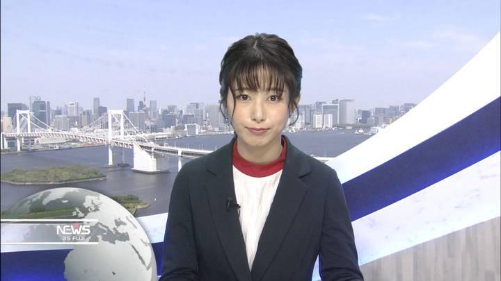 2020年05月01日海老原優香の画像04枚目