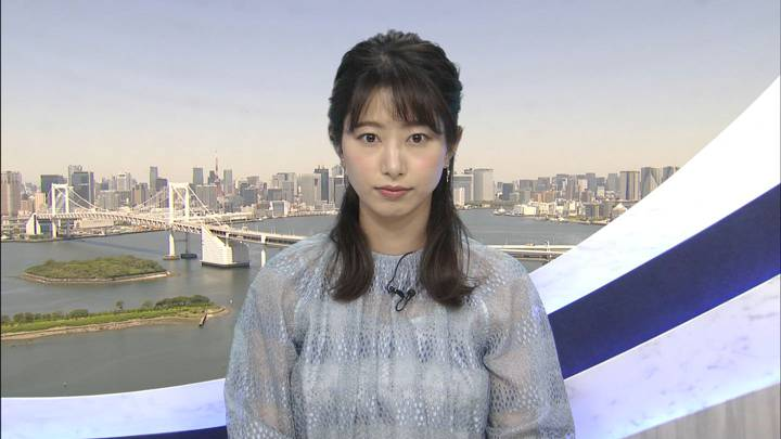 2020年05月08日海老原優香の画像01枚目