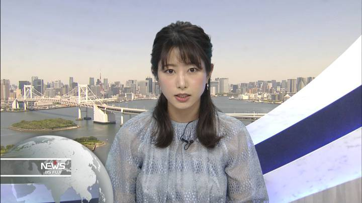 2020年05月08日海老原優香の画像02枚目