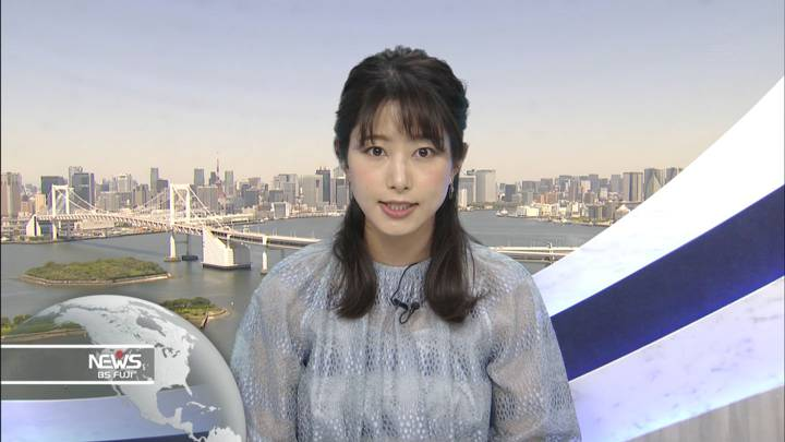 2020年05月08日海老原優香の画像03枚目