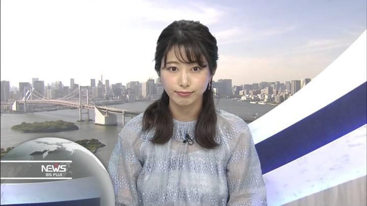 2020年05月08日海老原優香の画像11枚目