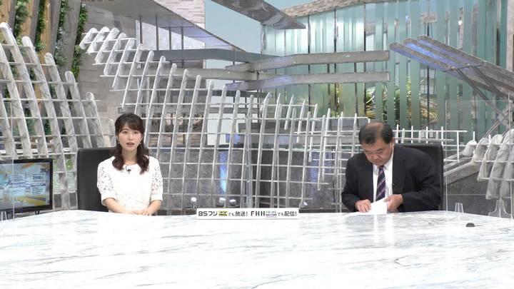 2020年05月21日海老原優香の画像01枚目