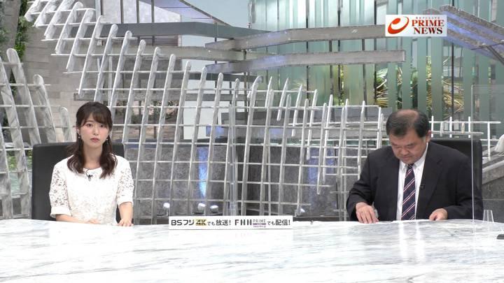 2020年05月21日海老原優香の画像04枚目
