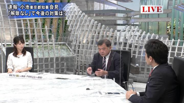 2020年05月21日海老原優香の画像06枚目