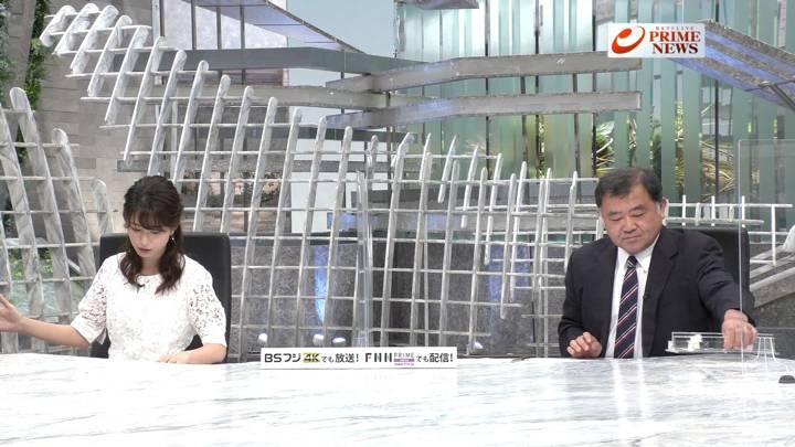 2020年05月21日海老原優香の画像09枚目