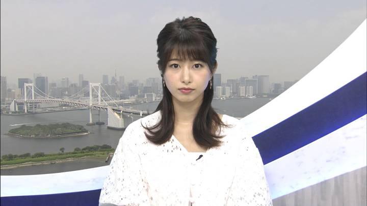2020年06月05日海老原優香の画像01枚目