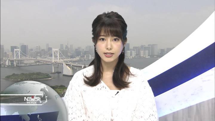 2020年06月05日海老原優香の画像03枚目