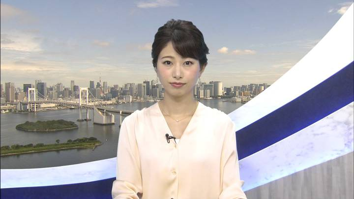 2020年06月12日海老原優香の画像01枚目