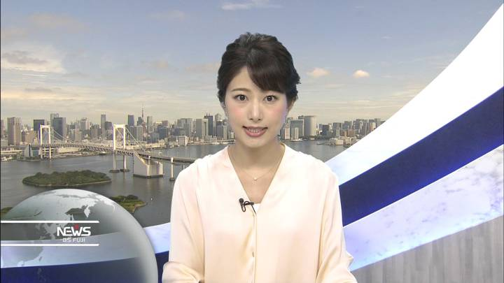2020年06月12日海老原優香の画像04枚目