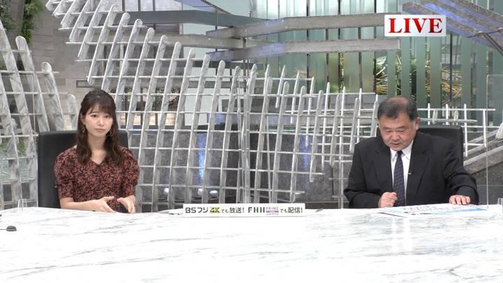 2020年06月18日海老原優香の画像08枚目