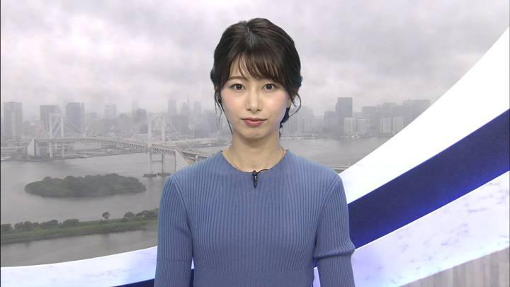 2020年06月19日海老原優香の画像01枚目