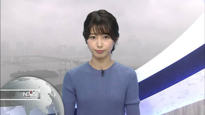 2020年06月19日海老原優香の画像06枚目