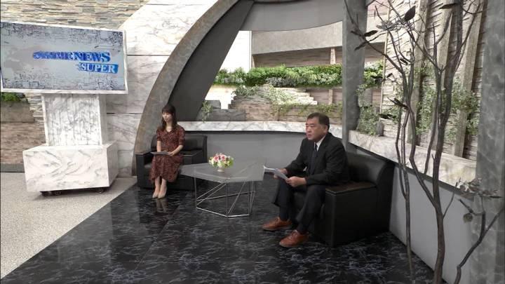 2020年06月20日海老原優香の画像01枚目