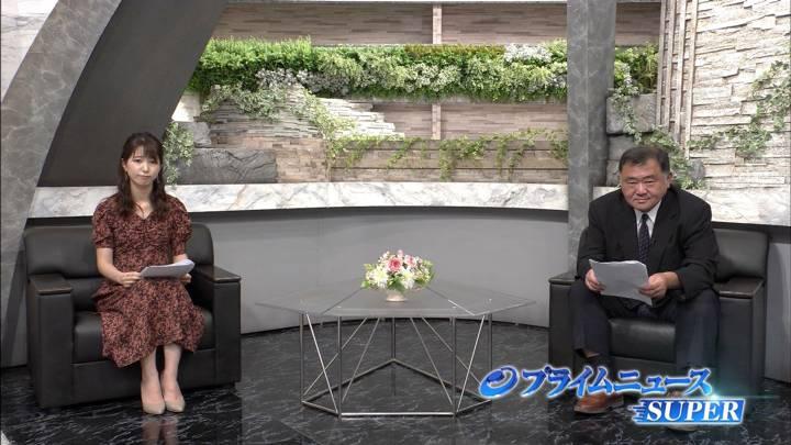 2020年06月20日海老原優香の画像10枚目