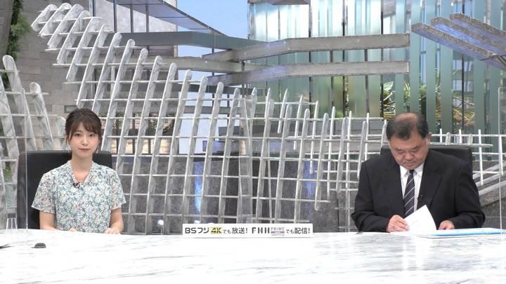 2020年06月25日海老原優香の画像01枚目