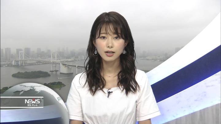 2020年07月17日海老原優香の画像06枚目