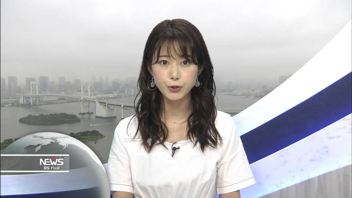 2020年07月17日海老原優香の画像07枚目