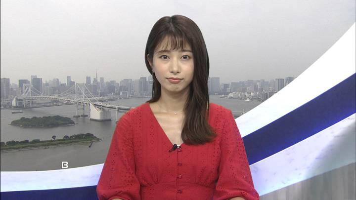 2020年08月07日海老原優香の画像01枚目