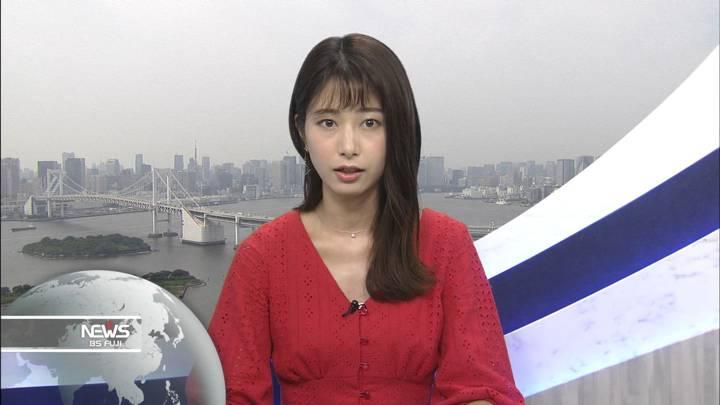 2020年08月07日海老原優香の画像03枚目