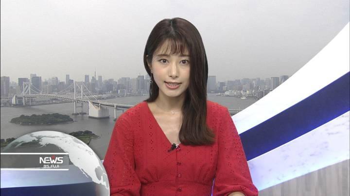 2020年08月07日海老原優香の画像04枚目