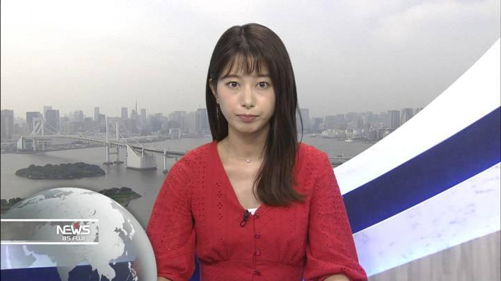 2020年08月07日海老原優香の画像07枚目