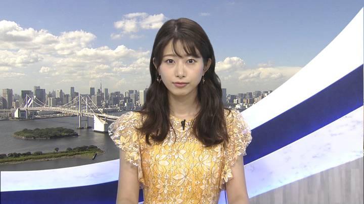 2020年09月04日海老原優香の画像01枚目