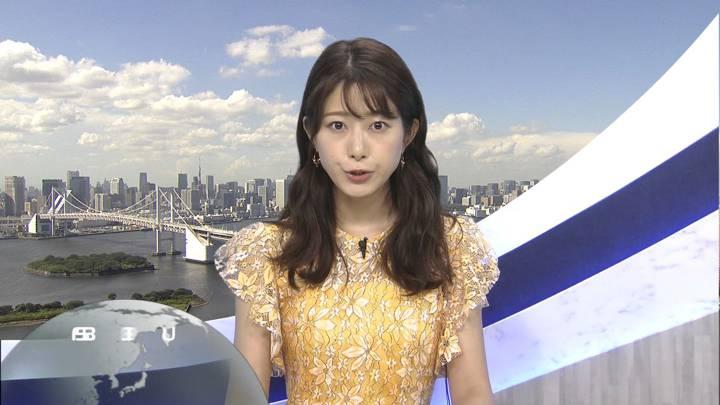 2020年09月04日海老原優香の画像02枚目