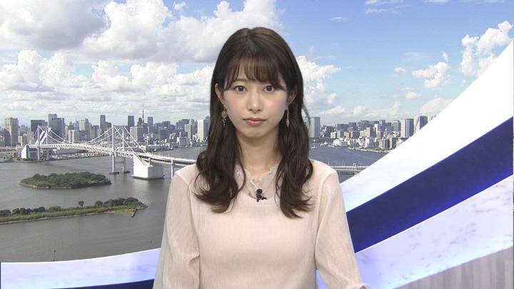 2020年09月11日海老原優香の画像01枚目