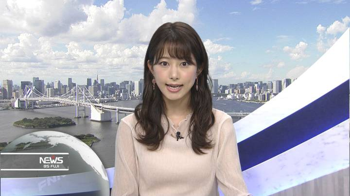 2020年09月11日海老原優香の画像03枚目