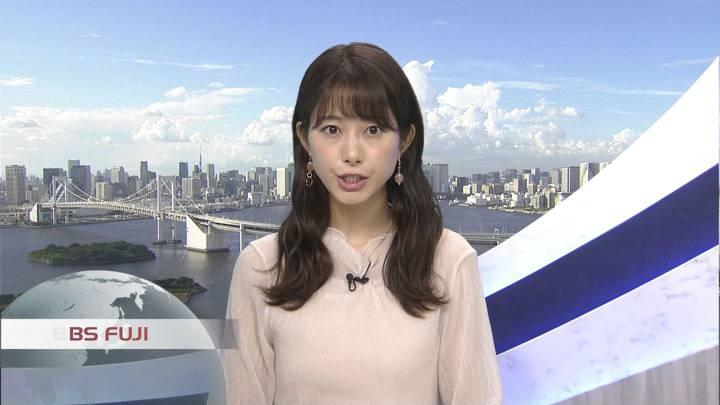 2020年09月11日海老原優香の画像05枚目