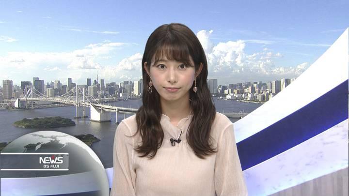 2020年09月11日海老原優香の画像07枚目