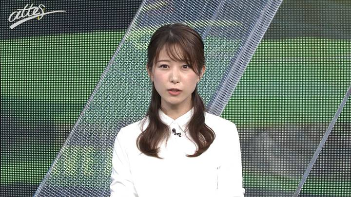 2020年10月19日海老原優香の画像08枚目