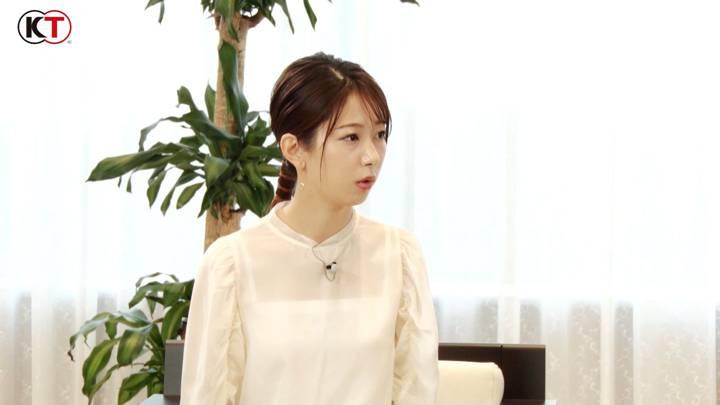 2020年11月22日海老原優香の画像01枚目