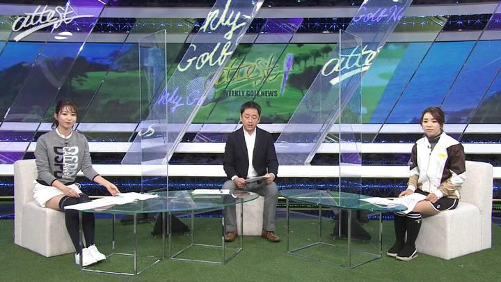 2020年11月30日海老原優香の画像03枚目