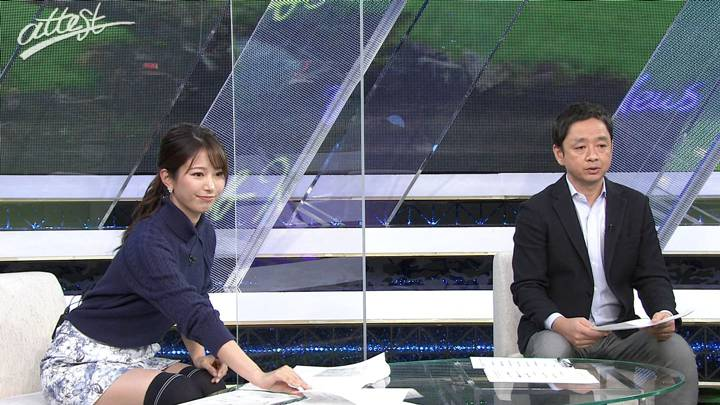 2020年12月07日海老原優香の画像03枚目