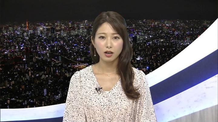 2020年12月08日海老原優香の画像01枚目