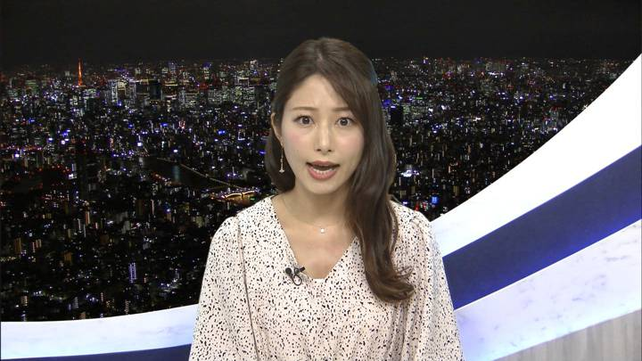 2020年12月08日海老原優香の画像02枚目