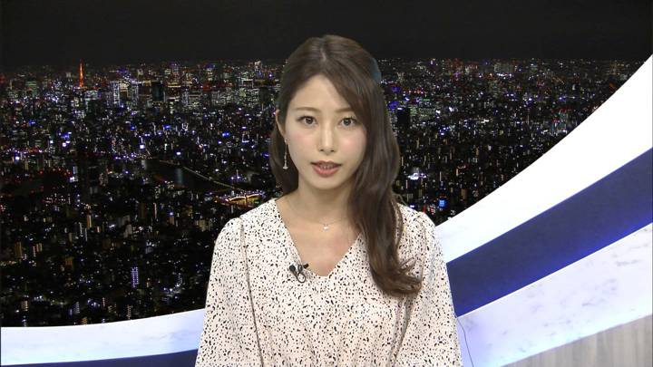 2020年12月08日海老原優香の画像03枚目