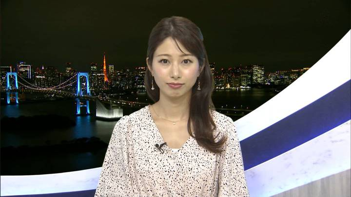 2020年12月08日海老原優香の画像04枚目