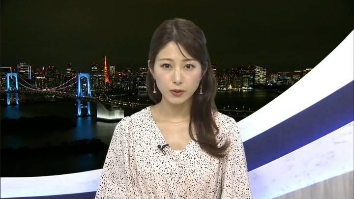 2020年12月08日海老原優香の画像05枚目