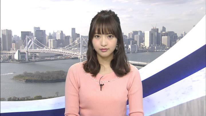 2020年03月17日藤本万梨乃の画像01枚目